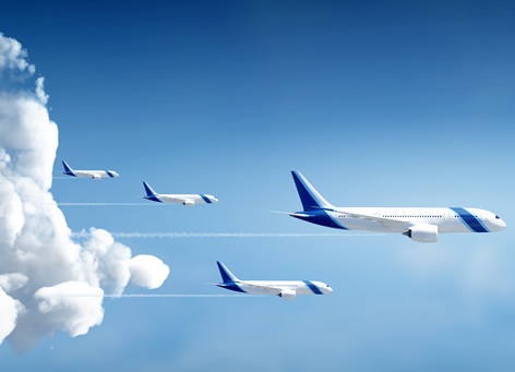 Flight Quotes Facilitate Airline Travel Worldwide With Maximum Inspiration Flight Quotes